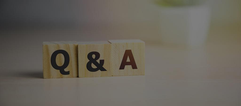 よくあるご質問(ご注文に関するご質問)