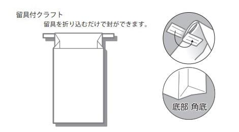 商品説明図