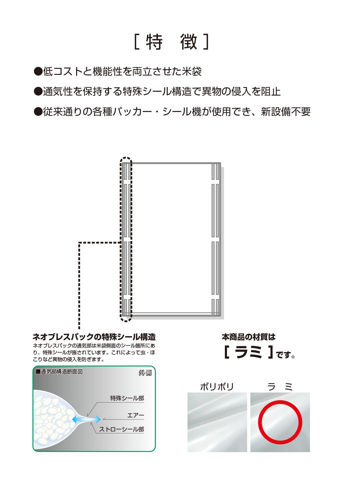 福井産 いちほまれ-1